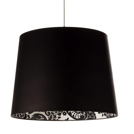 nicolette brunklaus, delight, lamp