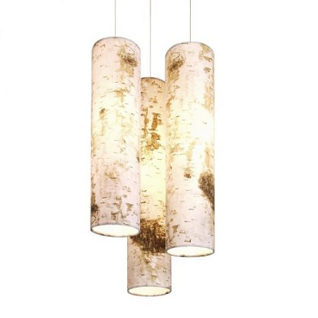 nicolette brunklaus, the_log_large_pendant_light