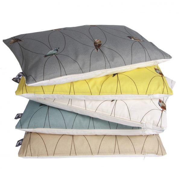 Pillow Birds 50-35