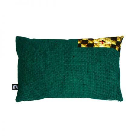 henriette-green