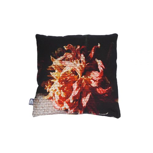 4.pillow-faded-dahlia-red-40-40