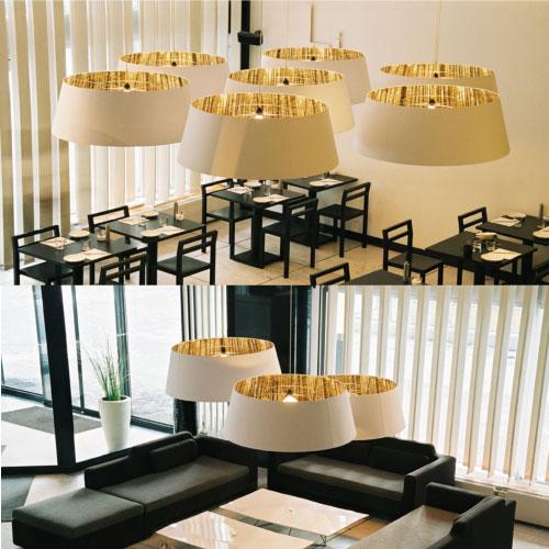 Northern-light-hotel-Stockholm