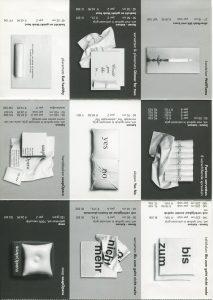 Brunklaus Flyer 1998