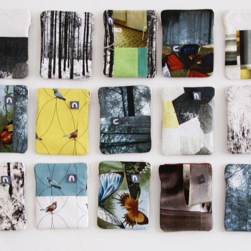 2012 ipad covers of rest fabrics